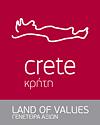 simata_crete