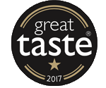 great-taste-award-2017-onestar