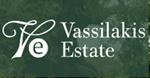 VASSILAKIS