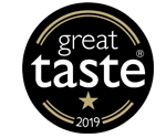 great-taste-award-2019-onestar
