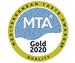 mta-gold
