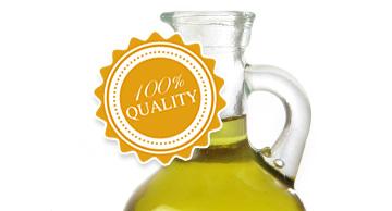 olivenqualitaet