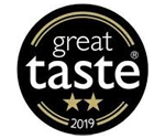 great-taste-award-2019-two-stars