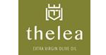 thelea