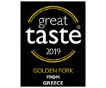 great-taste-award-2019golden-fork