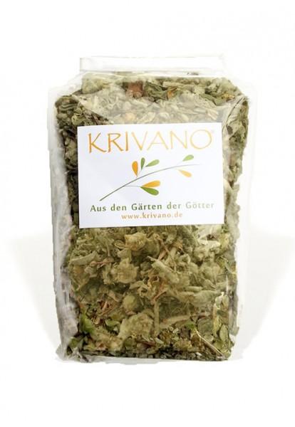 Kreta-Tee