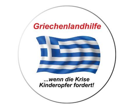 griechenlandhilfe-at