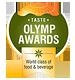 olymp-awards
