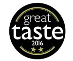 great-taste-award-2016-two-stars