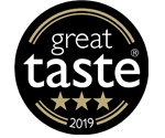 great-taste-award-2019-three-stars